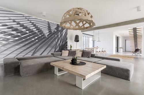 Immobilier de luxe à Saint-Tropez